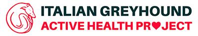 Italian Greyhound Active Health Project